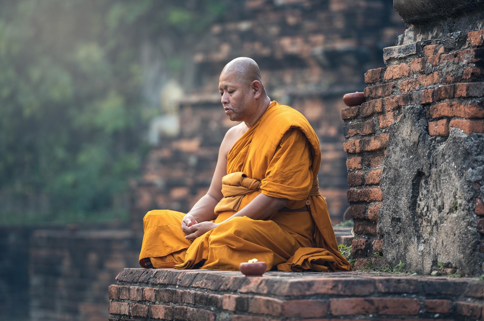 Tibetaanse tradities